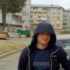 Иван, 29, г.Саянск