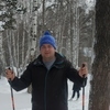 Влад Симонов, 32, г.Екатеринбург