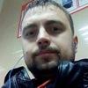ДМ, 36, г.Москва