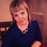 Мария, 38 лет, Водолей, Челябинск
