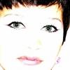 Anna Mityaeva, 33, г.Хайфа