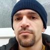 Михаил, 41, г.Кишинёв