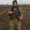 Vova, 37, Shepetivka