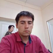 Саша 36 Славянск