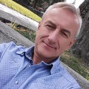 Борис 56 Трускавец