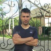 Андрій 42 года (Козерог) Сокиряны
