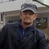 Евгений Мильсам, 48, г.Heidelberg