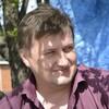 Алексей, 46, г.Шимановск