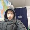 Пётр, 26, г.Ростов-на-Дону