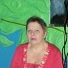 Любовь, 61, г.Высокогорный