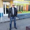 Andrey, 32, г.Кёльн