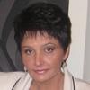 галина, 46, г.Минск