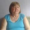 Lyudmila, 65, г.Железногорск