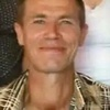 Тимофей, 45, г.Сызрань