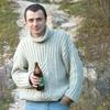 Dave, 35, г.Некрасовка