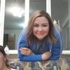 Ekaterina, 28, Meleuz