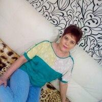 ГЕЛЬНУР, 59 лет, Весы, Ульяновск