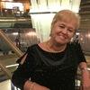 Mila, 65, г.Майами