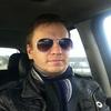 Ди, 39, г.Москва