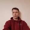 Тимур, 43, г.Минск