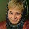 Вероника, 47, г.Набережные Челны