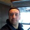 Дмитрий, 29, г.Кинешма