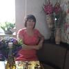 Екатерина, 58, г.Черкассы