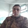 Валерий, 29, Подільськ