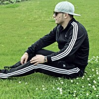 Роман, 26 лет, Стрелец, Москва