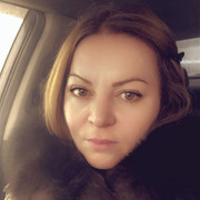 Джули 39 Москва