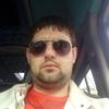 Den, 33, г.Батуми
