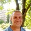 Андрей, 45, г.Киев