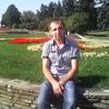 Стас, 31, г.Шостка