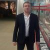 Владимир, 36, г.Балашиха