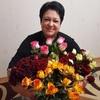 Виктория, 42, г.Солигорск
