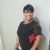 Vantonnette Jefferson, 45, Dallas