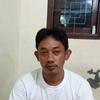 ary, 31, г.Джакарта