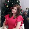 Елена, 28, г.Железногорск