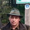 Martin, 47, г.Banská Bystrica