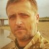 Горец, 46, г.Челябинск