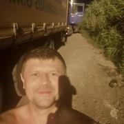 Михаил Сорокин 30 Новомосковск