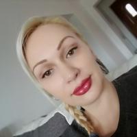 Luda, 40 лет, Весы, Widzew