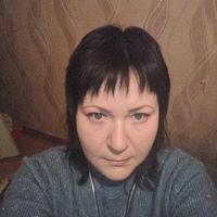 Надежда, 43 года, Скорпион, Самара