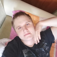 Максим, 32 года, Дева, Минск