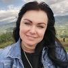 Светлана, 36, г.Белая Церковь