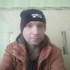 Вадим Блоха, 42, г.Пермь