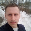 Ivan, 26, Furmanov
