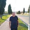 Виктор, 53, г.Могилёв