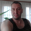Игорь, 46, г.Мостовской