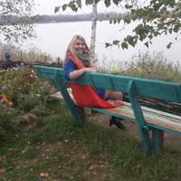 Olga Olegovna, 36 лет, Стрелец, Гомель